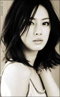 Keiko Kitagawa I552F2wG