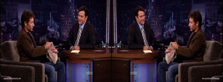 2009 Jimmy Kimmel Live  IkokU4SB