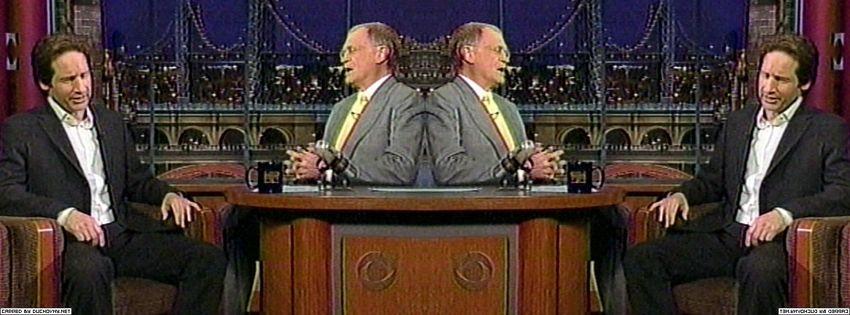 2004 David Letterman  C79fscVH