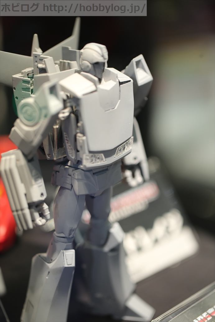 [Masterpiece] MP-28 Hot Rod/Météorite ZuvU1pOd