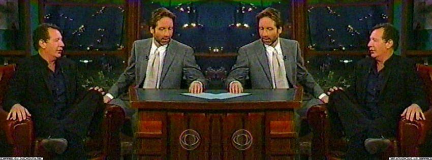 2004 David Letterman  V3f6AGsk