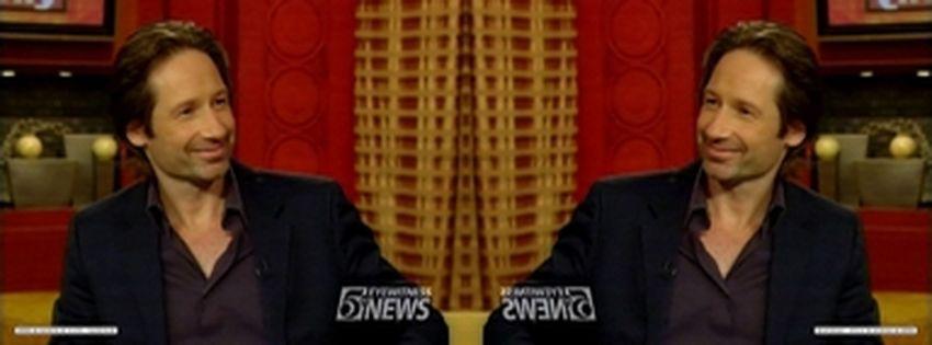 2008 David Letterman  F0BFWK8u