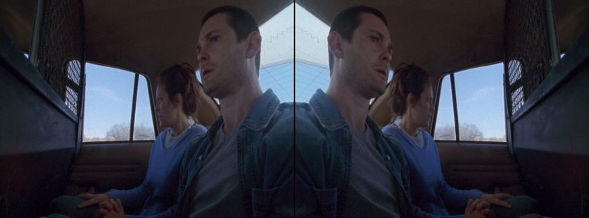 2006 CANDLES ON BAY STREET (TV Movie) VRXl6Ndq