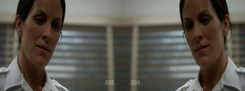 2011 Against the Wall (TV Series) RKSFZCId