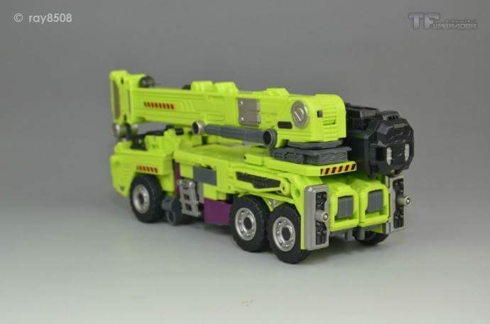 [Generation Toy] Produit Tiers - Jouet GT-01 Gravity Builder - aka Devastator/Dévastateur - Page 4 20nFRJDt