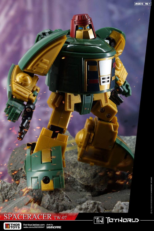 [Toyworld][Zeta Toys] Produit Tiers - Minibots MP - Gamme EX - Page 3 O7TUS8x9