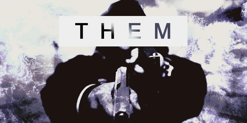 T H E M
