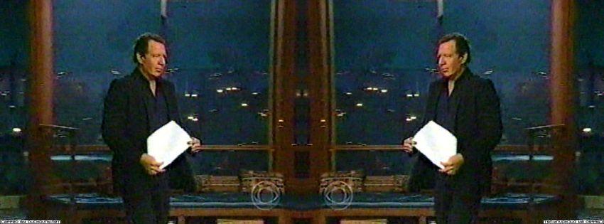 2004 David Letterman  Th98qwSt