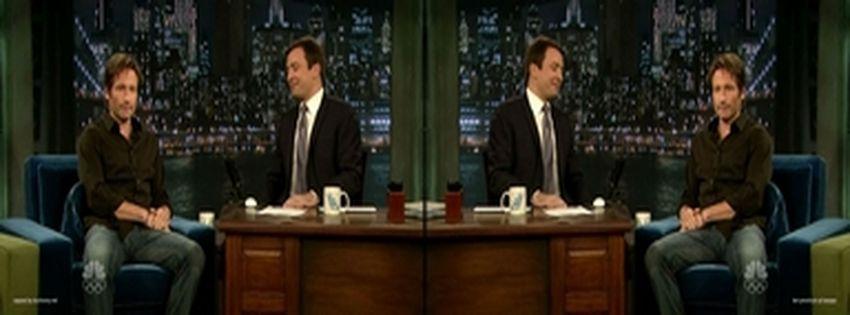 2009 Jimmy Kimmel Live  3nb2mg7b