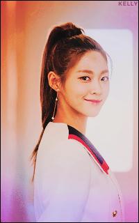 Kim Seol Hyun (AOA) DTot8cte