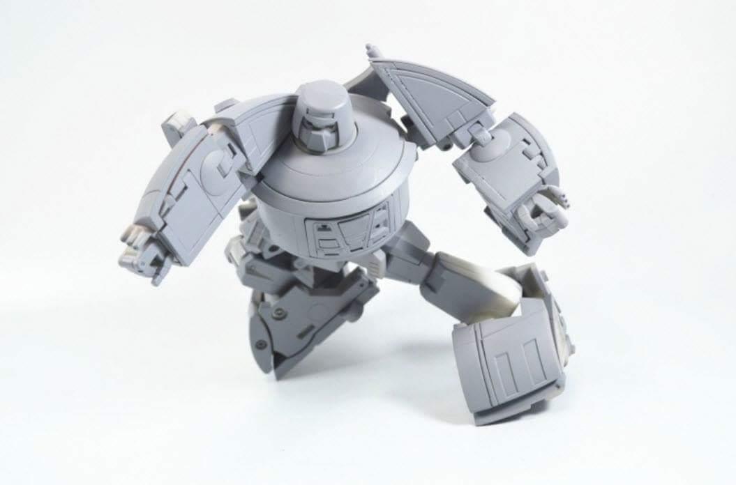 [X-Transbots] Produit Tiers - Minibots MP - Gamme MM - Page 9 VUi0eDxC