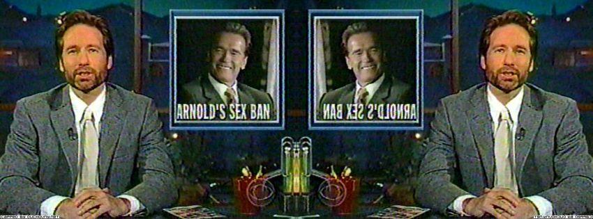2004 David Letterman  8aqnPwjv
