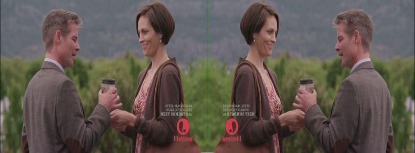 2012 AMERICANA Americana (TV Movie) AGhXluBB