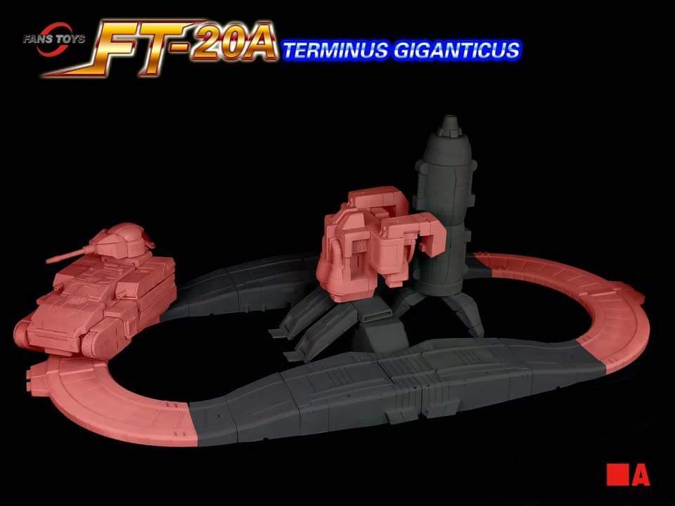 [Fanstoys] Produit Tiers - Jouets FT-20 et FT-20G Terminus Giganticus - aka Oméga Suprême et Omega Sentinel (Gardien de Cybertron) 6vLELCpj