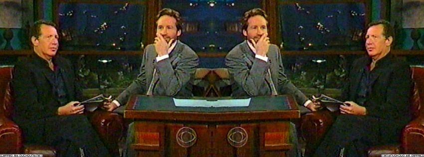 2004 David Letterman  0KAFrtnq