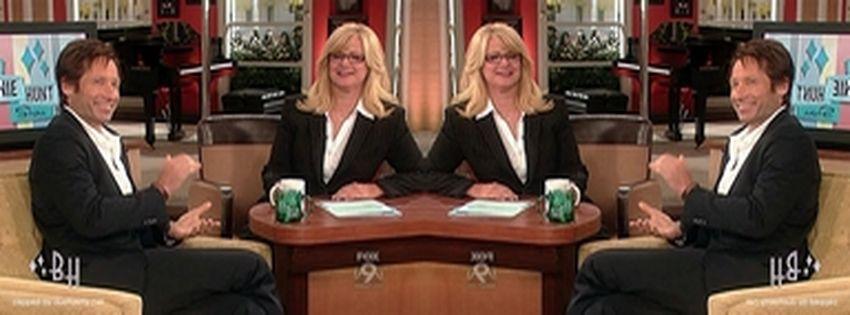 2009 Jimmy Kimmel Live  NyqmMgb5
