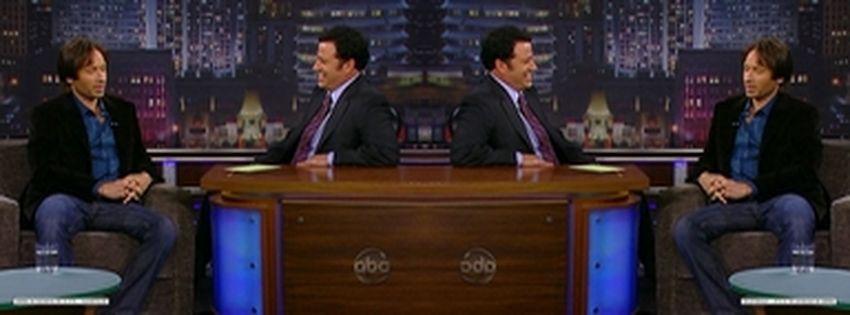 2008 David Letterman  HKLVqRyL