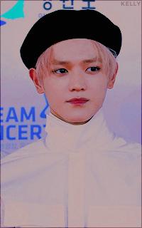 Lee Tae Yong (NCT) 5MFItqhf