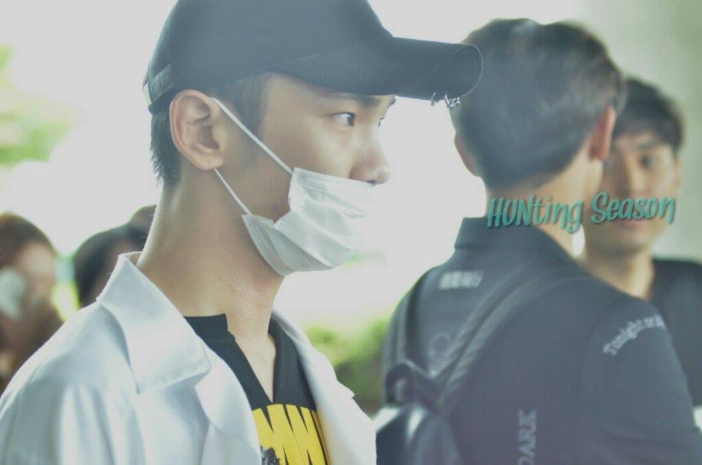 [IMG/160718] Onew, Jonghyun, Key, Minho @Aeropuerto de Kansai e Incheon (Jap-Cor) Buxz8DVO