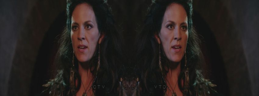 2012 Once Upon a Time (TV Series) XQeYX85W