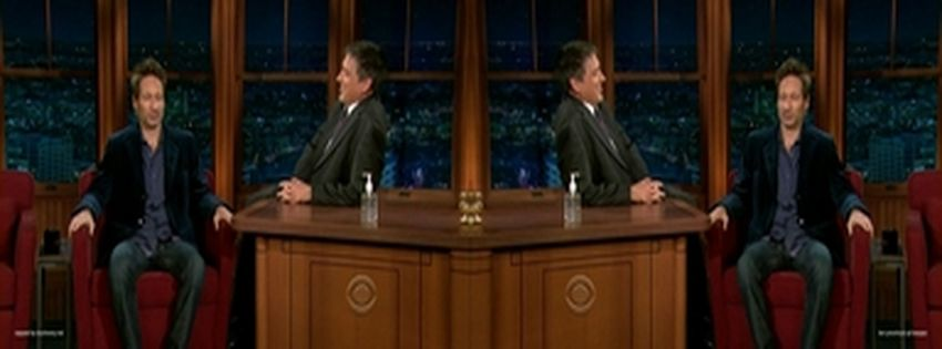 2009 Jimmy Kimmel Live  VeBmwlcW