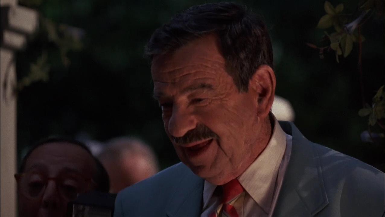 [Fshare] [Hài - 1 Link FS] Dennis the Menace.1993.720p.WEB ...