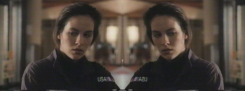 1989 WHEN HE IS NOT A STRANGER ( tv movie) AvQkKy5s