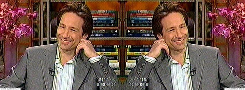 2004 David Letterman  HTEtrzoj