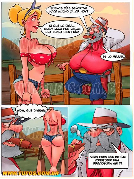 sexo grupal putas del pueblo