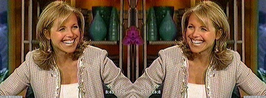 2004 David Letterman  7cUmEa4M