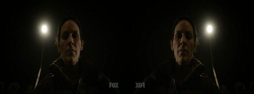 2011 Against the Wall (TV Series) Nn7YCQZx