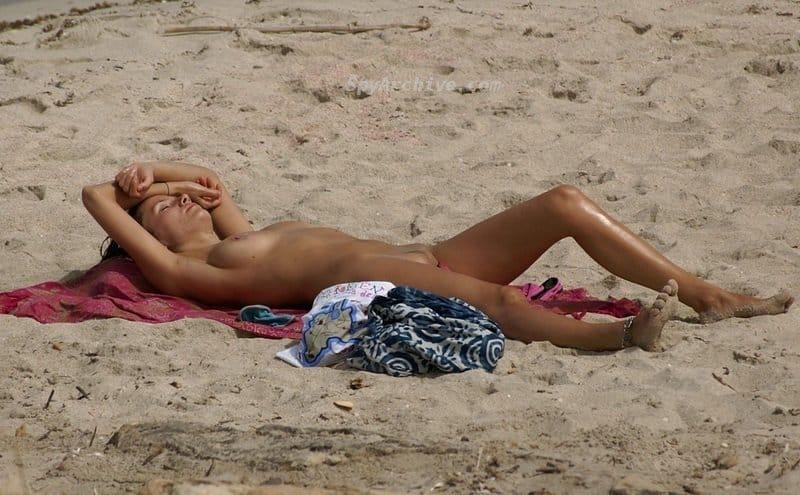 prostitutas en el norte de tenerife prostitutas a domicilio en almeria