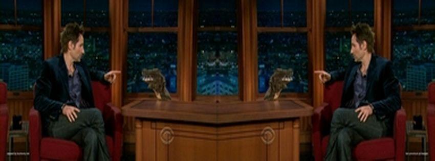 2009 Jimmy Kimmel Live  GMQfw3vJ