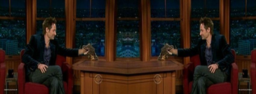 2009 Jimmy Kimmel Live  DtOgIXEv