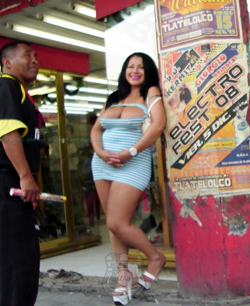 santo de las prostitutas prostitutas colombianas xxx