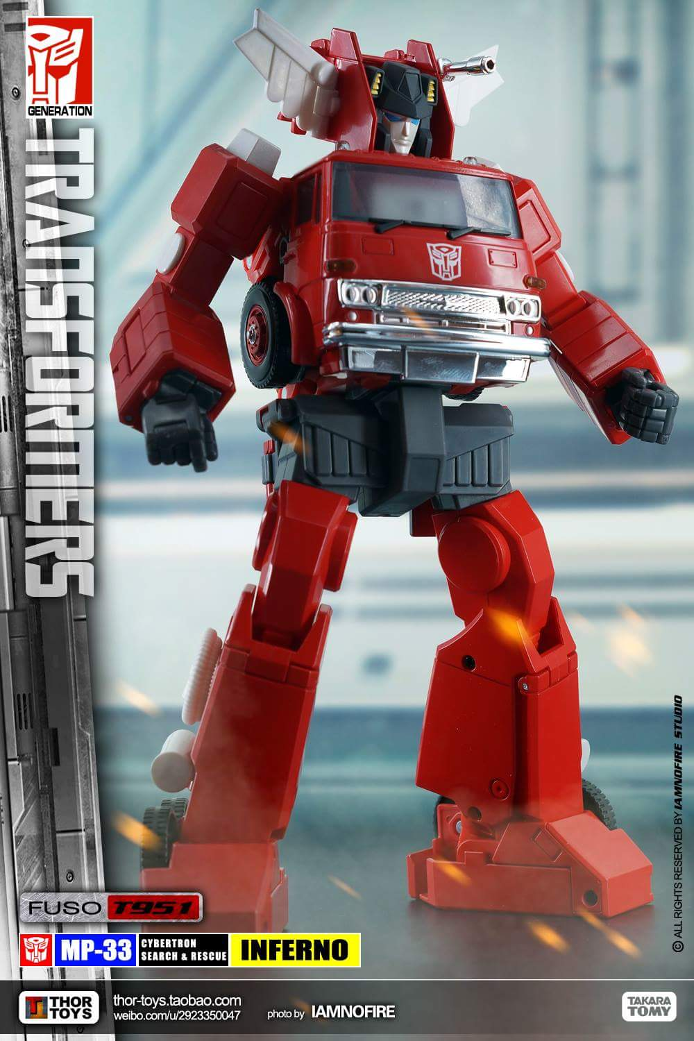 [Masterpiece] MP-33 Inferno - Page 6 KdnXlh73