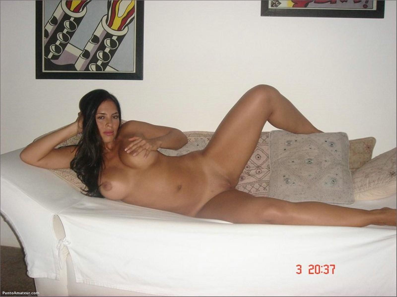 Фото голых женщин латинос 25 фотография
