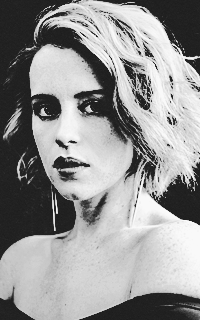 Claire Foy  EOoLfCoW