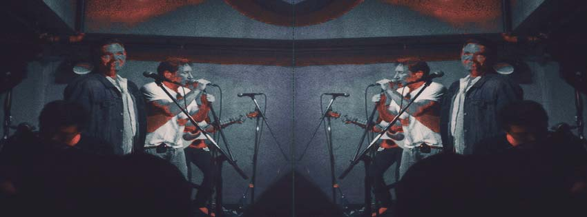 concert in Vancouver -Agosto 2015 DCrSCfGq