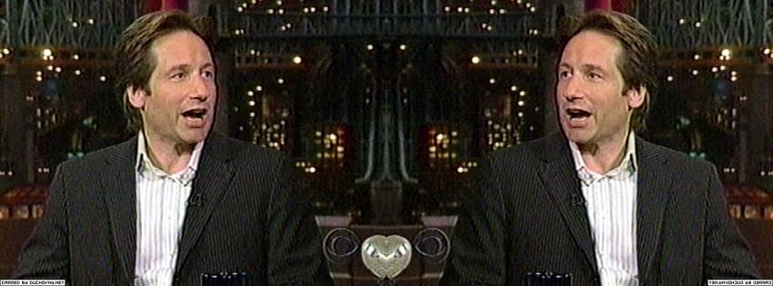 2004 David Letterman  7sZdvFjU