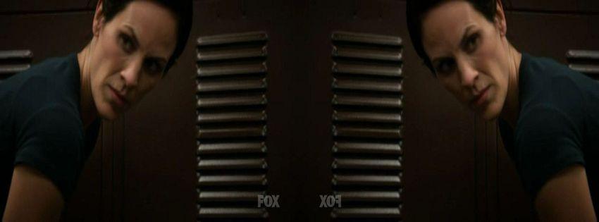 2011 Against the Wall (TV Series) EHC5Sxsu