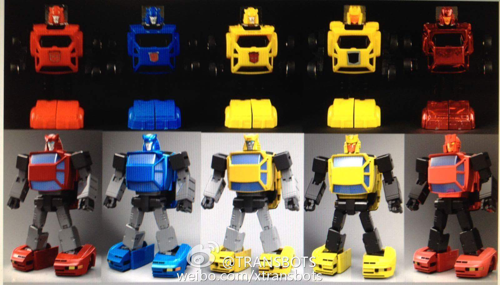 [X-Transbots] Produit Tiers - Minibots MP - Gamme MM - Page 9 Cupz3lPd