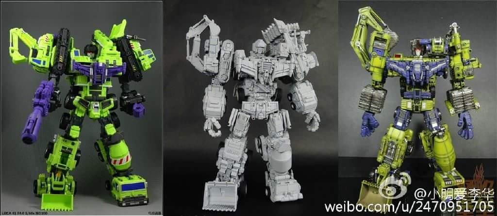 [Generation Toy] Produit Tiers - Jouet GT-01 Gravity Builder - aka Devastator/Dévastateur H9wbr6nF