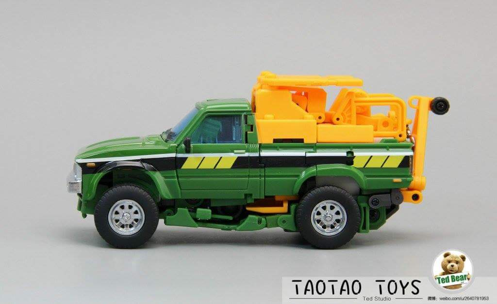 [BadCube] Produit Tiers - Jouet OTS-12 Lorry - aka Hoist/Treuil - Page 2 ZLSPeXT0