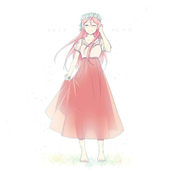 Ficha de Artemisia S6BJ0ZQz