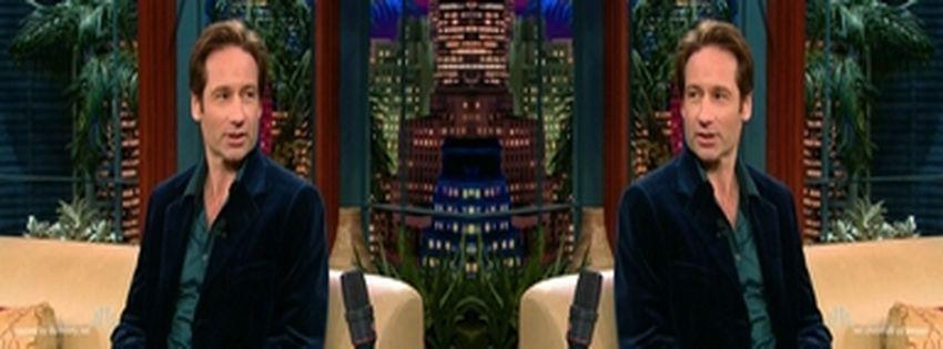 2009 Jimmy Kimmel Live  Rtd7taJk
