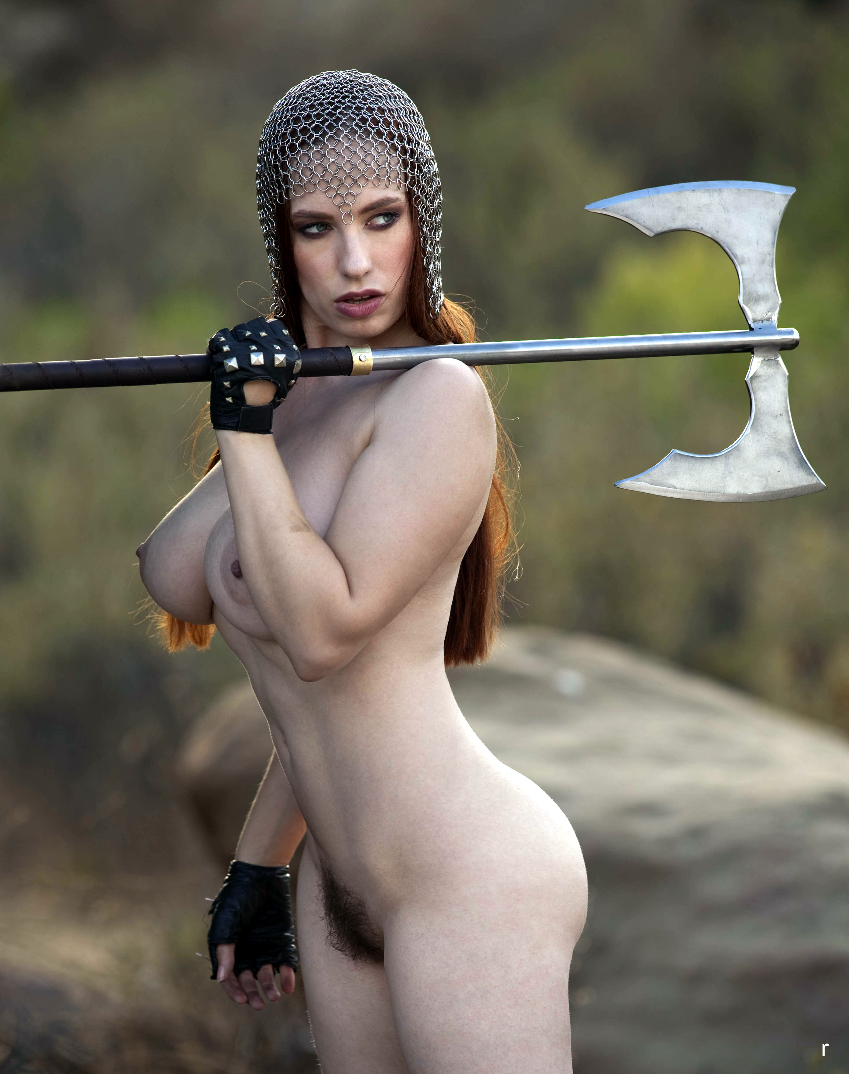 african-nudist-barbarian-sexy-nude-girls-images