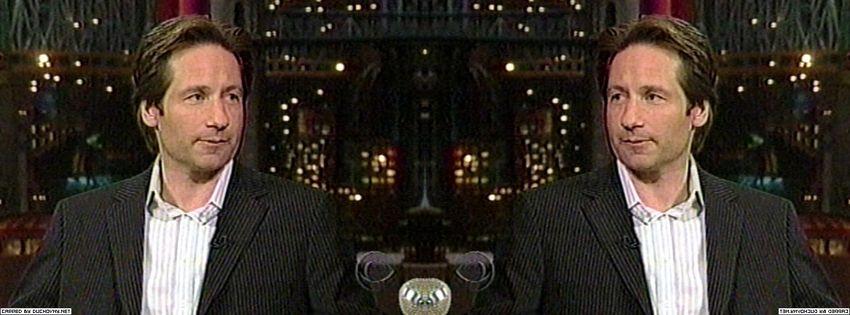 2004 David Letterman  L8oARdRC