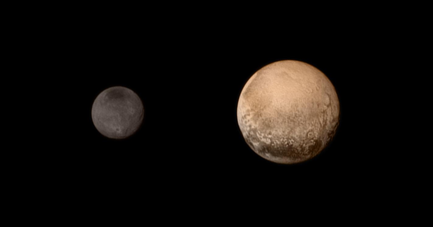 New Horizons : objectif Pluton - Page 3 JLS6OQqC