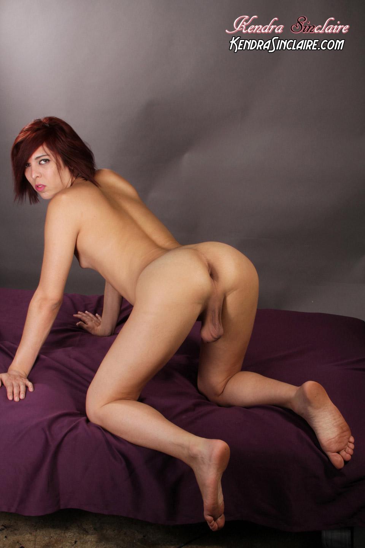 porn stars haveing sex